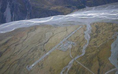 Airport-runway-South-Island