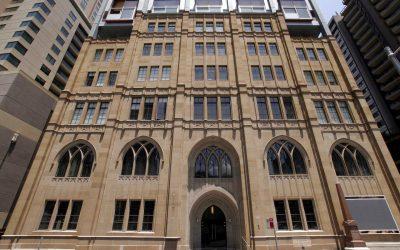 Apartment-building-NSW