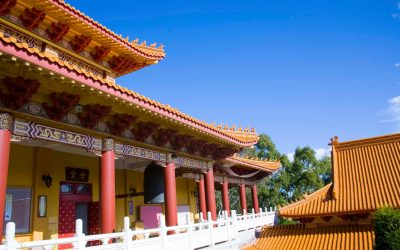Buddhist-temple-NSW