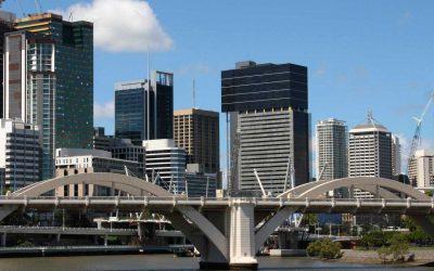 City-skyline-QLD