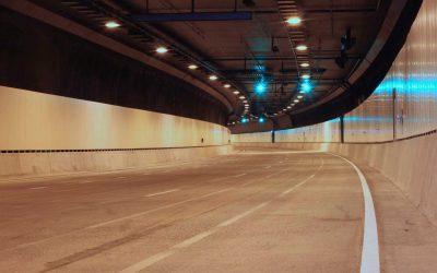 City-tunnel-QLD
