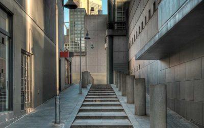 City-walkway-VIC