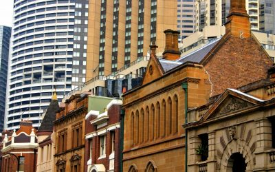 Classic-and-modern-architecture-NSW