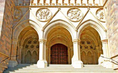 Classic-architecture-QLD