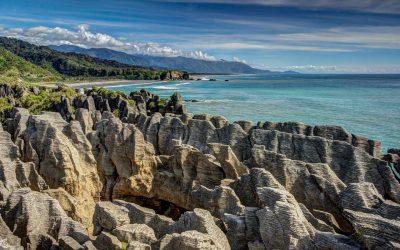 Coastal-rock-formation-South-Island