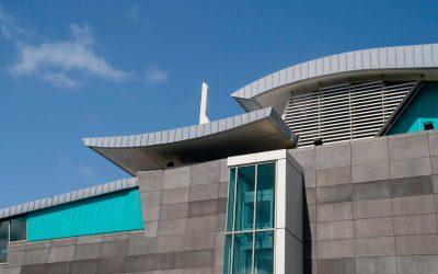 Contemporary-architecture-North-Island