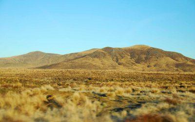 Desert-North-Island