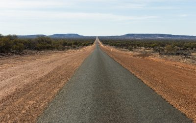 Desert road_NT_42119528_Large