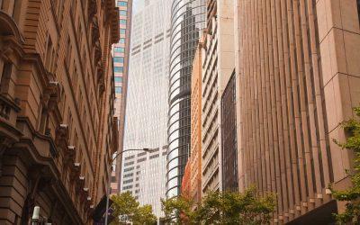 Downtown-NSW