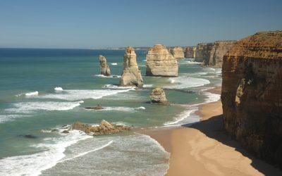 Dramatic coastline_VIC_19598344_Large