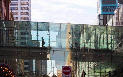 Glass-walkway-NSW