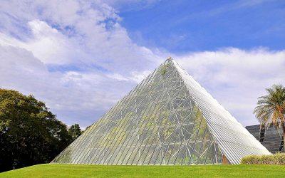 Greenhouse-pyramid-NSW