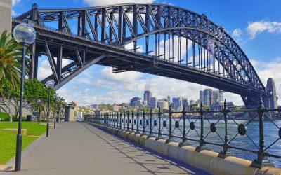 Harbour-Bridge-NSW