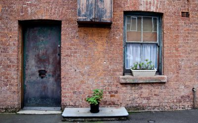 Historic-building-NSW