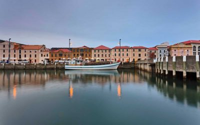 Historic-port-TAS