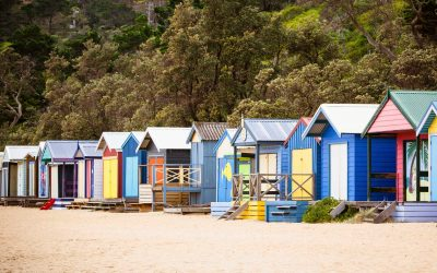 Iconic-boat-houses-VIC