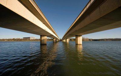 Lake-bridge-NSW