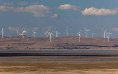 Lakefront-wind-farm-NSW