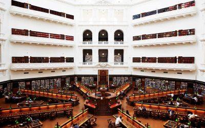 Library-interior-VIC