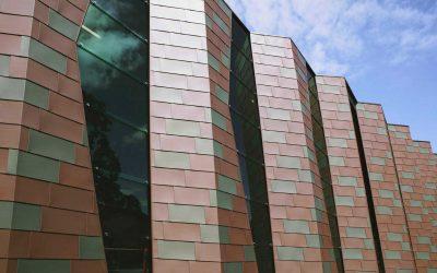 Modern-architecture-(1)-VIC