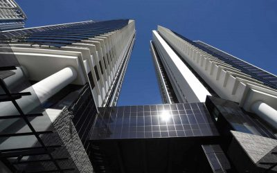 Modern-architecture-QLD