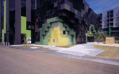 Modern-architecture-VIC