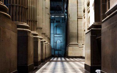 Neoclassic-architecture-VIC