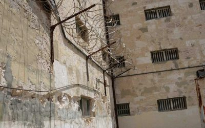 Old-prison-NSW