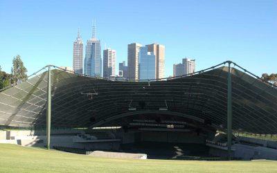 Open-air-theatre-VIC