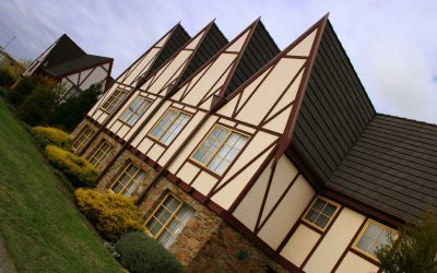 Quaint-cottage-TAS