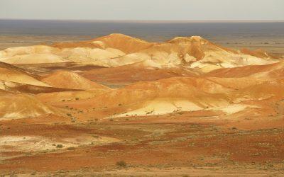 Rocky landscape_SA_12871072
