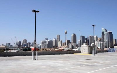Rooftop-parking-NSW