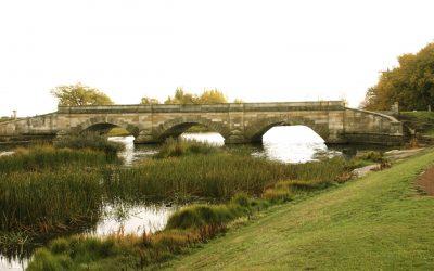 Sandstone river bridge_TAS_34637018_Large