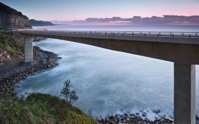 Sea cliff bridge_NSW_28465598_Large