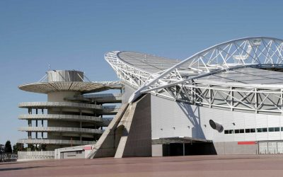 Sport-stadium-NSW