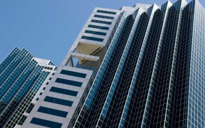 Suburban-Office-Building-NSW