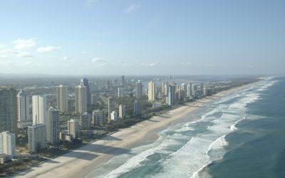 Urban beach_QLD_709561_Large