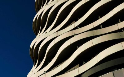 Wave-shaped-building-QLD
